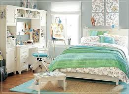 Teenage Girl Bedroom Ideas Big Rooms Modern Teenage Girl Bedroom Decorating  Ideas With Study Desk Home .