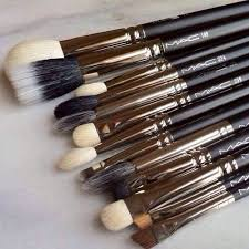 mac brushes. professional makeup brush set buy now high quality tools kit violet on aliexpress mac brushes