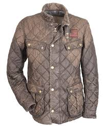 barbour gilet sale mens sale > OFF39% Discounted & barbour gilet sale mens Adamdwight.com