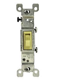 about switches single pole three way four way dimmer single pole switch enlarge image