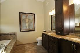 chicago bathroom remodeling. Chicagoland Bathroom Remodeling Chicago