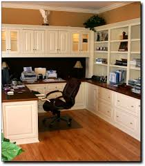 custom office desks. Custom Office Desks. Splendid Home Furniture Sydney Fascinating Desk Desks For Home: .