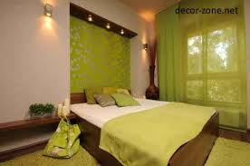 bedroom colors green. Green White Color Combination, Popular Bedroom Paint Colors  Awesome 20 On Home Bedroom Colors Green S