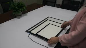 Artist Light Box Artist A1 A2 Led Art Stencil Board Light Box Tracing Table Scale Tattoo Pad Buy Artist A1 A2 Led Art Stencil Board Light Box Tracing Table Scale