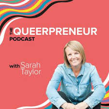 13: Coming Out In the '90's With Ruth Summers - The Queerpreneur Podcast |  Listen Notes