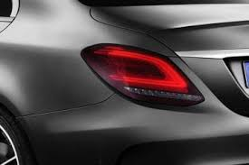 Iconic car brand mercedes benz opened its first showroom in lucknow, putting the city firmly on the map as a market with appetite for luxury products. Mercedes Benz C Class Price In Lucknow March 2021 On Road Price Of C Class