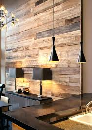 barn wood wall ideas wood wall ideas units wooden designs living room walls panels barn reclaimed barn wood wall ideas