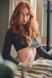 97 best images about Redheads 2 on Pinterest Sexy Katherine.