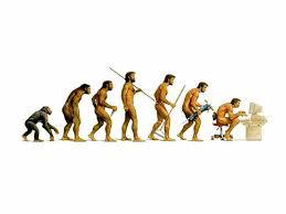 Risultati immagini per immagini uomo primitivo