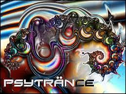 Psytrance VS Minimal Techno¿quien gana?