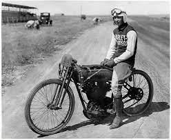 a beautiful history of ama pro flat track racing rideapart
