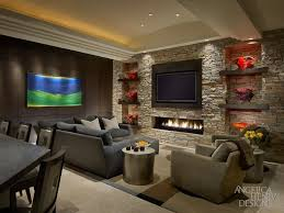 living room fireplace design. super cool living room fireplace design 41 beautiful rooms with fireplaces of all types on home y