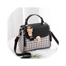 Designer Messenger Bags Womens Amazon Com Luxury Women Messenger Bags Designer Brand