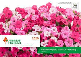 Apsenner Catalogo 2020 Part1 By Robert Psenner Issuu