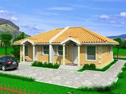 Houses   Bulgaria  Off plan house Bulgaria  House   The  quot Vines holiday village quot  presents you charming off plan  bed semi detached villas nestled in a vineyard   a fantastic mountain backdrop   just nearby
