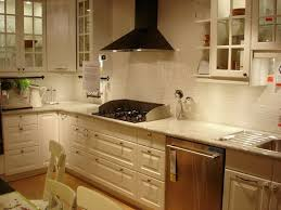 maple kitchen cabinets with black appliances. Ikea Maple Kitchen Cabinets The White Black Appliances Stainless With I