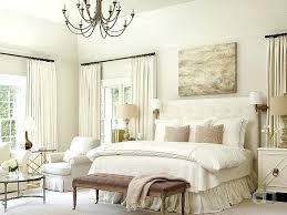 traditional bedroom ideas. Modren Bedroom Traditional Bedroom Ideas Best Cream Bedrooms On Walls Photos    Throughout Traditional Bedroom Ideas I