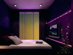 glitter wallpaper room wall decor