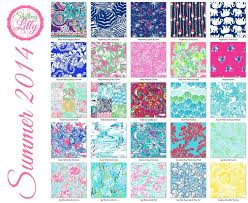 Lilly Pulitzer Pattern Identification Interesting Lilly Pulitzer Print IdentificationOther Dressesdressesss