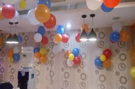 1000 simple birthday decoration ideas at home quotemykaam