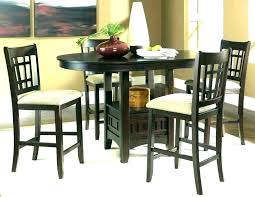small round table and chairs large round kitchen table sets compact and chairs dining small near