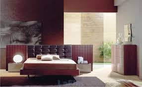Latest Colors For Bedrooms Bedroom Colors Feng Shui 2016 Best Bedroom Ideas 2017