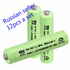 Shop Quality Selection Of Home And Garden Solar LightsSolar Garden Lights Batteries Rechargeable