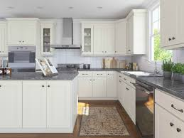 what are shaker cabinets. Contemporary Shaker Linen Shaker RTA Cabinets And What Are