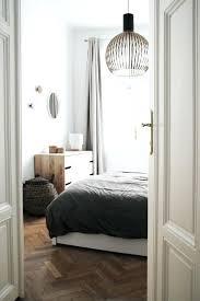 Rosa Schlafzimmer ...