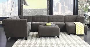 living room furniture sets. Jonathan Louis Fresno Modular Sectional At Walker\u0027s Furniture Living Room Furniture Sets