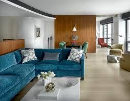 Best Chicago Interior Designers Best Interior Designer In Chicago Mitchell Channon Best