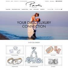jeweler design exle for padis jewelry