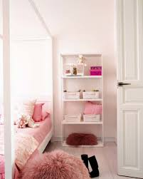bedroom ideas for young women. Contemporary Ideas Small Bed Room Decoration For Young Ladies Concept Photo Gallery  And Bedroom Ideas Women
