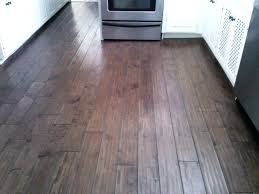 Full Size of Tiles:hardwood Floor Vs Ceramic Tile In Kitchen Tips And Tools  Cost ...