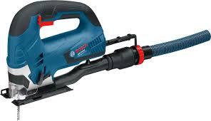 Bosch <b>Jigsaw</b> GST 90 BE <b>650W</b> | Bosch Professional <b>Power</b> Tools ...
