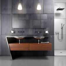 modern bathroom lighting. Modern Bathroom Lighting