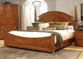 modern contemporary bedroom furniture fascinating solid. Solid Wood Contemporary Bedroom Furniture Modern Fascinating Interior Home Design Stair Railings Is . O