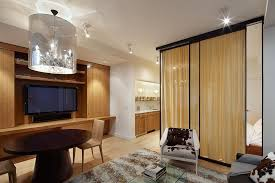 view in gallery custom gl wall room divider with ds encloses the bedroom design axis mundi