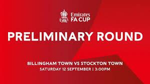 Fa cup fikstürü, fa cup fikstürleri, yaklaşan maçlar. Club Statement Fa Cup Fixture Vs Billingham Town Stockton Town Football Club
