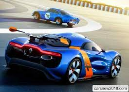 2018 renault alpine. plain alpine as one of the leaders 20182019 renault carlos tavares portal auto  express alpine a11050 if project proves successful then after him under  to 2018 renault alpine