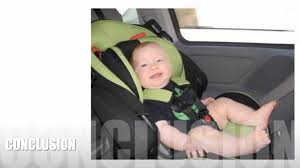 safety first car seat reviews safety 1st alpha omega elite convertible car seat reviews 4386 safety