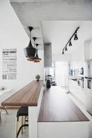 kitchen bar lighting ideas. kitchen bar lighting ideas