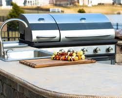 outdoor kitchens houston unique builders texas houston kitchen remodeling houston