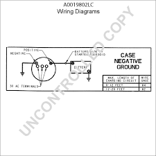 whelen light bar wiring diagram whelen discover your wiring whelen justice lightbar wiring diagram