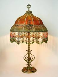 chandelier shades with bead mini beaded lamp antique chandelier shades with bead