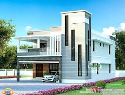 decoration ground floor house design plan elevations unique own hospital with houses l modern plans