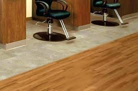 laying vinyl plank flooring how to lay vinyl plank flooring vinyl plank flooring commercial parallel loose