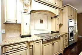cream maple glaze kitchen cabinets save real wood kitchen cabinets cream maple glaze cream maple glaze