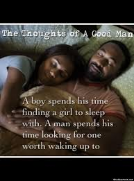 400 Good Man Quotes 40 QuotePrism Classy Quotes About Good Men