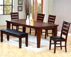 Kitchen Island Big Lots High Top Kitchen Tables Big Lots Big Lots Dining Room Sets
